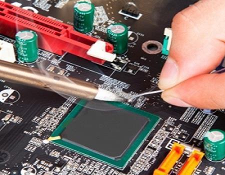 computer-motherboard-repair-500x500